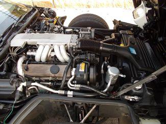 1986 Chevrolet Corvette Manchester, NH 11
