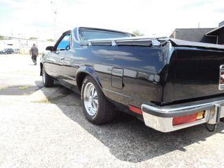 1986 Chevrolet El Camino SS CLONE  city Ohio  Arena Motor Sales LLC  in , Ohio