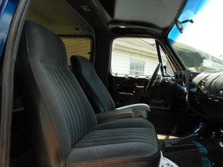 1986 Chevrolet K10 Blazer Memphis, Tennessee 11