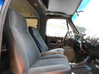 1986 Chevrolet K10 Blazer Memphis, Tennessee 12