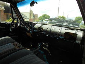 1986 Chevrolet K10 Blazer Memphis, Tennessee 13