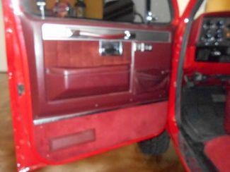 1986 Chevrolet Pickup Blanchard, Oklahoma 9