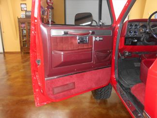 1986 Chevrolet Pickup Blanchard, Oklahoma 8