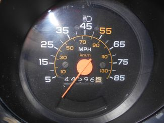 1986 Chevrolet Pickup Blanchard, Oklahoma 23