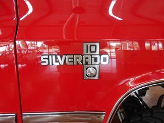 1986 Chevrolet Pickup Blanchard, Oklahoma 17
