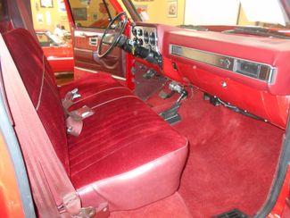 1986 Chevrolet Pickup Blanchard, Oklahoma 4