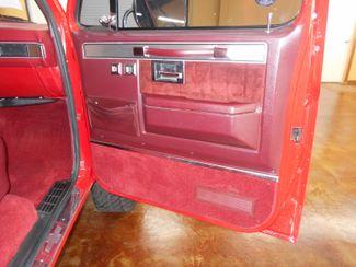 1986 Chevrolet Pickup Blanchard, Oklahoma 7