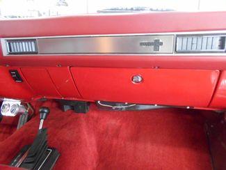 1986 Chevrolet Pickup Blanchard, Oklahoma 30
