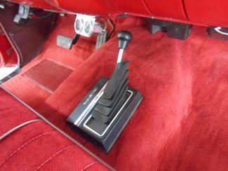 1986 Chevrolet Pickup Blanchard, Oklahoma 31