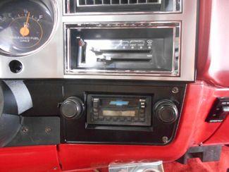 1986 Chevrolet Pickup Blanchard, Oklahoma 22