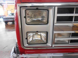1986 Chevrolet Pickup Blanchard, Oklahoma 15