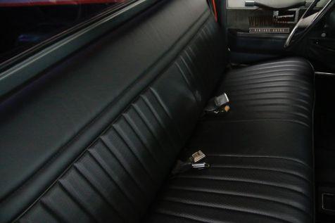 1986 Chevrolet PICKUP RESTORED SHOW TRUCK. 454 V8! 4x4. | Denver, CO | WORLDWIDE VINTAGE AUTOS in Denver, CO