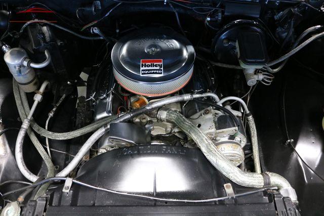 1986 Chevrolet Pickup Merrillville, Indiana 8