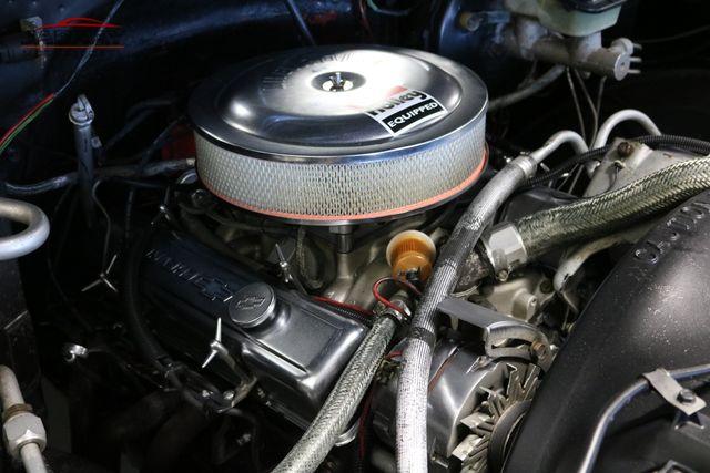 1986 Chevrolet Pickup Merrillville, Indiana 9