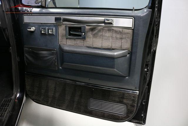 1986 Chevrolet Pickup Merrillville, Indiana 26