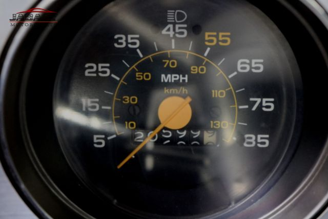 1986 Chevrolet Pickup Merrillville, Indiana 15