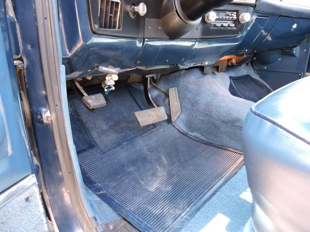 1986 Chevrolet Pickup SWB RedLineMuscleCars.com, Oklahoma 52