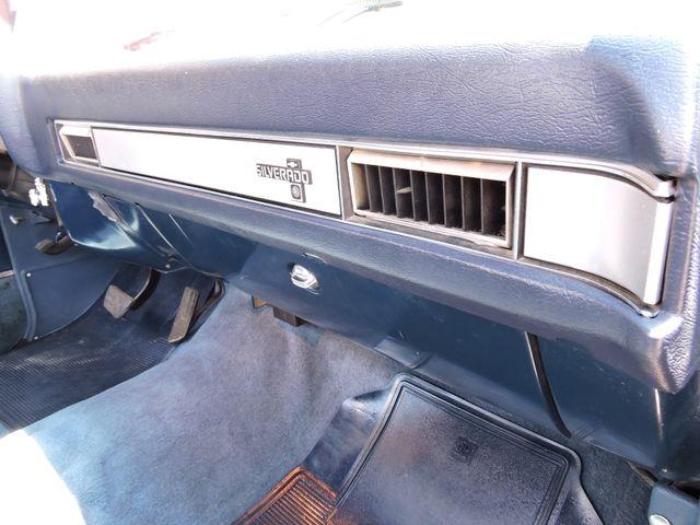 1986 Chevrolet Pickup SWB RedLineMuscleCars.com, Oklahoma 63