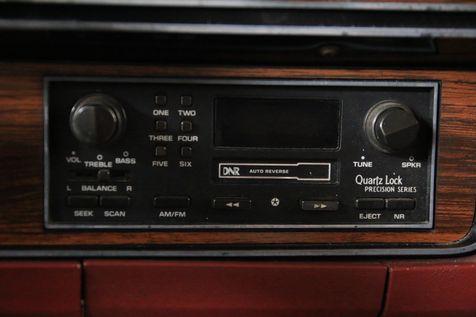 1986 Dodge RAMCHARGER AZ TRUCK ONE OWNER COLLECTOR GRADE 4X4 | Denver, Colorado | Worldwide Vintage Autos in Denver, Colorado