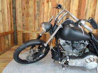 1988 Harley-Davidson Dyna® FXR Anaheim, California 7