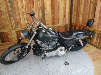 1988 Harley-Davidson Dyna® FXR Anaheim, California 8
