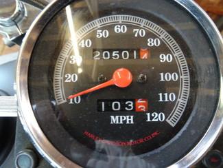 1988 Harley-Davidson Dyna® FXR Anaheim, California 12