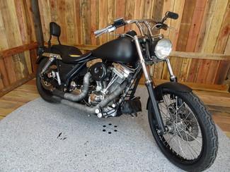 1988 Harley-Davidson Dyna® FXR Anaheim, California 2