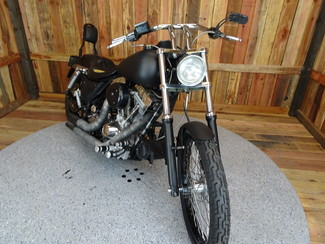 1988 Harley-Davidson Dyna® FXR Anaheim, California 3