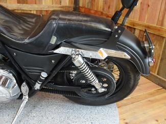 1988 Harley-Davidson Dyna® FXR Anaheim, California 11