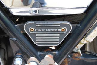 1986 Harley Davidson FXRP Jackson, Georgia 11