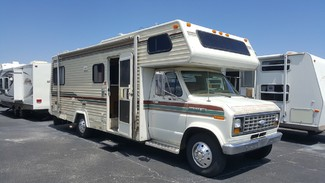 1986 Itasca Sundancer 426RT in Clearwater, Florida