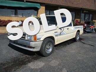 1986 Mazda Pickup SE5 Memphis, Tennessee