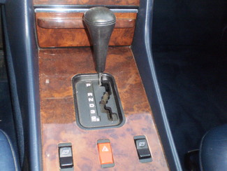 1986 Mercedes-Benz 560 Series 560SL Englewood, Colorado 30