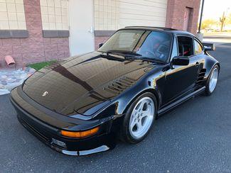 1986 Porsche 911 Scottsdale, Arizona