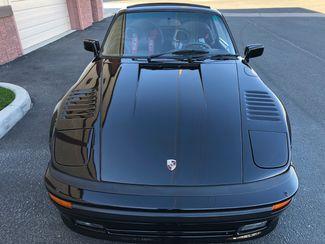 1986 Porsche 911 Scottsdale, Arizona 1