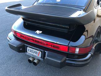 1986 Porsche 911 Scottsdale, Arizona 11