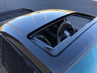 1986 Porsche 911 Scottsdale, Arizona 12