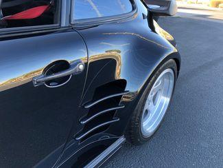 1986 Porsche 911 Scottsdale, Arizona 15