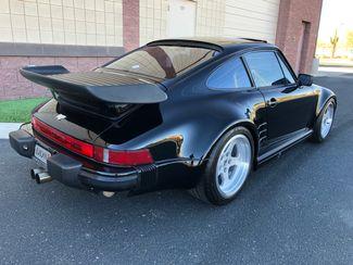 1986 Porsche 911 Scottsdale, Arizona 16