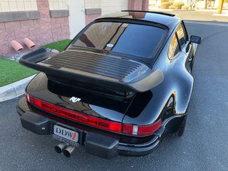 1986 Porsche 911 Scottsdale, Arizona 17