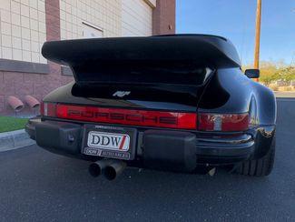 1986 Porsche 911 Scottsdale, Arizona 18