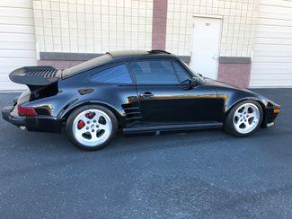 1986 Porsche 911 Scottsdale, Arizona 19