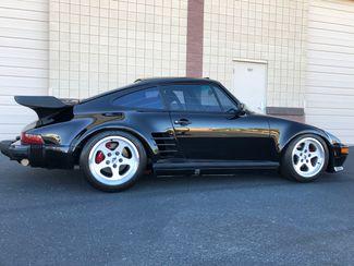 1986 Porsche 911 Scottsdale, Arizona 20