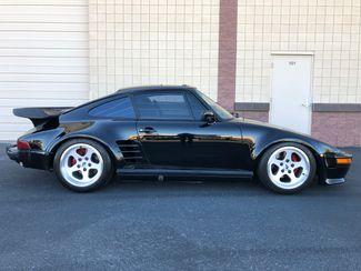 1986 Porsche 911 Scottsdale, Arizona 21