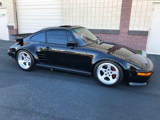 1986 Porsche 911 Scottsdale, Arizona 22