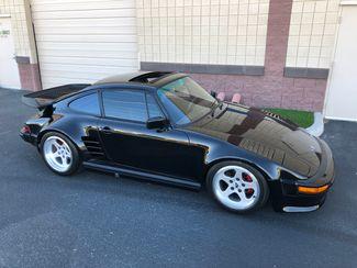 1986 Porsche 911 Scottsdale, Arizona 23