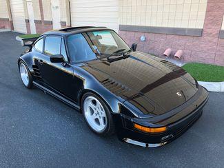 1986 Porsche 911 Scottsdale, Arizona 25