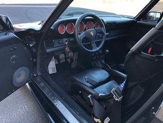 1986 Porsche 911 Scottsdale, Arizona 31