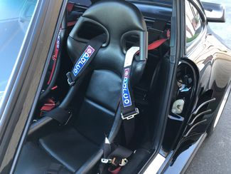1986 Porsche 911 Scottsdale, Arizona 32