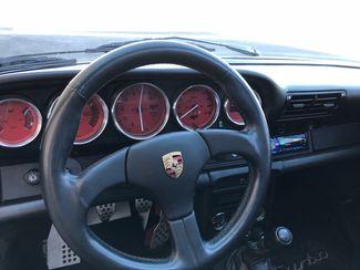 1986 Porsche 911 Scottsdale, Arizona 33